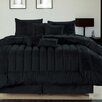 Chic Home Seville 12 Piece Comforter Set