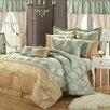 Chic Home Alexandra 20 Piece Comforter Set