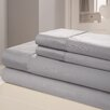 Chic Home 1000 Thread Count Egyptian Cotton Sheet Set