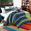 Chic Home Kyle Comforter Set