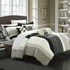 Chic Home Highland 7 Piece Comforter Set