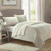 Chic Home Evie 7 Piece Blanket Set