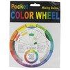 Color Wheel Pocket Color Wheel