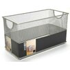 Design Ideas CD Box