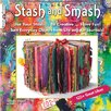 <strong>Stash and Smash Journals</strong> by Design Originals