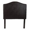 NOYA USA Classic Twin Upholstered Headboard
