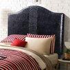 NOYA USA Twin Upholstered Headboard
