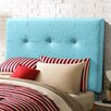 NOYA USA Kid's Twin Upholstered Headboard
