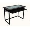"<strong>47"" W x 22"" D Work Table</strong> by Buddy Products"