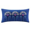 Jakarta Oblong Decorative Pillow 2
