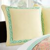 echo design Guinevere European Sham