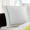 echo design Serena European Sham