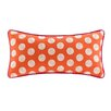 echo design Catalina Oblong Pillow