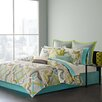 echo design Status Bedding Collection