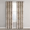echo design Jaipur Window Curtain Panel