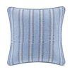 echo design Kamala Square Pillow
