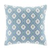 echo design Kamala Square Pillow