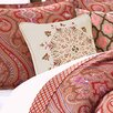 echo design Aberdeen Square Pillow