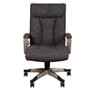 PRI High Back Office Chair