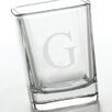 <strong>JDS Personalized Gifts</strong> Personalized Gift Aris Engraved Shot Glass