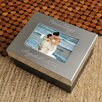 JDS Personalized Gifts Personalized Gift Lasting Memories Keepsake Box