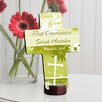 <strong>JDS Personalized Gifts</strong> Personalized Gift First Communion Cross