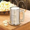 <strong>JDS Personalized Gifts</strong> Personalized Gift Gunmetal Mug