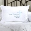 <strong>JDS Personalized Gifts</strong> Personalized Gift Childrens Pillowcase