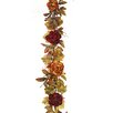 <strong>Peony Berry Garland</strong> by Oddity Inc.