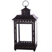 <strong>Metal Lantern</strong> by Oddity Inc.
