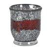 Oddity Inc. Mosaic Vase