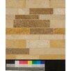 <strong>Random Sized Stone Mosaic Random Linear</strong> by Bedrosians