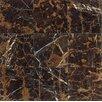 "Bedrosians 12"" x 12"" Marble Polished Tile in Michelangelo"
