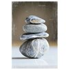 <strong>'Balance' by Silvia Cook Photographic Print on Canvas</strong> by Epic Art