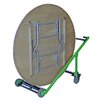 <strong>Round Table Dolly</strong> by XpressPort