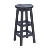 "<strong>CR Plastic Products</strong> Generations 30"" Barstool"