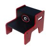 Fan Creations NCAA Two Step Stool