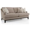 Wildon Home ® Sofa