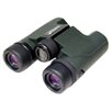 Energy PLUS 10 x 25 Binoculars