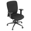 <strong>Mid-Back Ultimate Swivel Office Chair</strong> by Regency