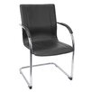 <strong>Entrepreneur Guest Side Chair</strong> by Regency