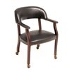 <strong>Ivy League Captain's Chair</strong> by Regency