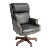 <strong>Ivy League High-Back Traditional Judges Office Chair</strong> by Regency