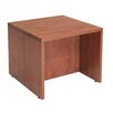 <strong>Legacy End Table</strong> by Regency