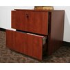 Regency 2-Drawer Lateral File