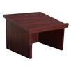 Laminate Desk Top Lectern