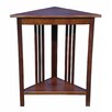<strong>D-Art Collection</strong> Espana End Table