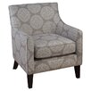 Jofran Gabby Club Chair