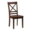 Jofran Simplicity Side Chair (Set of 2)