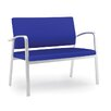 Lesro Newport Seating Collection
